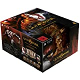 """God of War 3 - Ultimate Trilogy Editionvon """"Sony Computer..."""""""