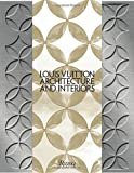 img - for Louis Vuitton: Architecture and Interiors (Highlight) book / textbook / text book