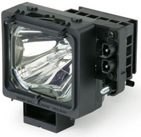 Sony KDF-E60A20 TV Assembly with High Quality Original Bulb Inside