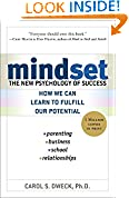 Carol Dweck (Author)1255 days in the top 100(1100)Buy new: $16.00$9.54283 used & newfrom$5.31