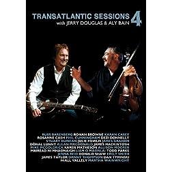 Transatlantic Sessions 4