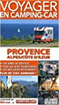 Voyager en camping-car : Provence-Alp...