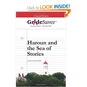 an analysis of a source that pertains to haroun and the sea of stories Start studying haroun and the sea of stories learn vocabulary, terms, and more with flashcards, games, and other study tools.