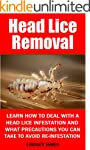 Head Lice Removal: Learn how to deal...