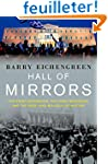 Hall of Mirrors: The Great Depression...
