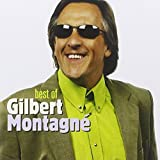 Best Of Gilbert Montagn�
