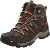 Keen Women's Gypsum Mid Waterproof Hiking Boot