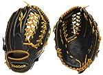 Reebok VRPNT1150 VR6000 PNT Ballglove Series 11 1/2 inch Infielder/Pitcher Baseball Glove (Right Handed Thrower)