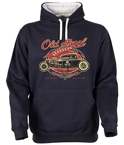 wolkenbruchr-hoodie-hot-rod-old-skool-grl