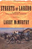 Image of Streets Of Laredo: A Novel (Lonesome Dove)