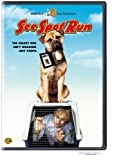 See Spot Run