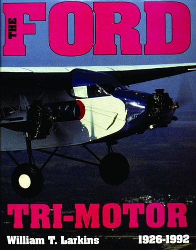 the-ford-tri-motor-1926-1992