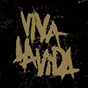 Viva La Vida - Prospekt's March Edition [+digital booklet]