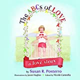 img - for ABC's of Love book / textbook / text book