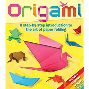 origami paper buy online malaysia We sale various types of paper flowers such as giant paper flowers, small paper flowers ,kusudama paper flowers, paper flower pomanders ,origami lily paper flowers, origami lotus paper flowers, origami tulip paper flowers , rose paper flowers ,circle paper flowers with multiple sizes ,designs and colors .
