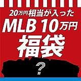SELECTION(セレクション) MLB 10万円 福袋 2016 - M
