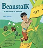 Beanstalk: The Measure of a Giant (A Math Adventure)