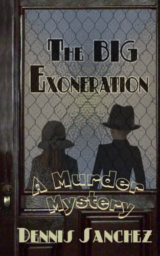 The-Big-Exoneration