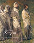 John Singer Sargent: Figures and Land...