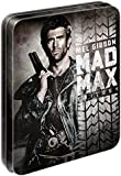 Mad Max 1-3 Trilogy (Steelbox) (3 Blu-ray)