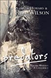 img - for Predators-Killers Without A Conscience book / textbook / text book