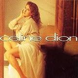 Celine Dion/Celine Dion(セリーヌ ディオン)