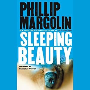 Sleeping Beauty | [Phillip Margolin]