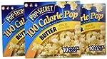 Pop Secret Snack Size 100 Calorie Pop...