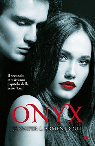 Onyx Lux Vol 2 PDF