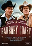 Barbary Coast [Vol]