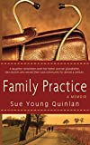 img - for Family Practice book / textbook / text book