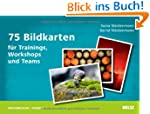 75 Bildkarten f�r Trainings, Workshop...