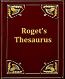 img - for Roget's Thesaurus of English Words and Phrases book / textbook / text book