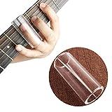 Mr.Power Guitar Slide Glass Slide fo Guitar