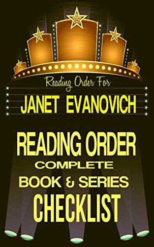 janet-evanovich-series-reading-order-book-checklist-series-listings-includes-stephanie-plum-fox-ohar