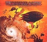 Whirlwind by Transatlantic (2009-10-26)