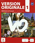 Version Originale 1 : M�thode de fran...