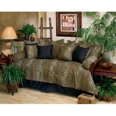 Daybed Comforter Set front-958210