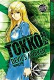 Tokko: Devil's Awaken, Vol. 2 (1427809755) by Fujisawa, Tohru