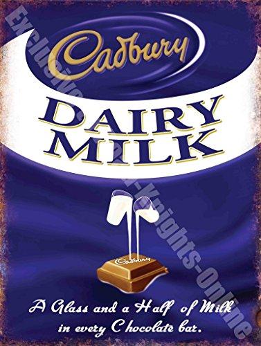 cadburys-dairy-milk-chocolate-classic-advert-small-metal-steel-wall-sign