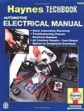 Automotive Best Deals - Automotive Electrical Manual