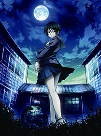 黄昏乙女×アムネジア 第3巻 [Blu-ray]