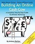 Make Money Online - Online Affiliate...