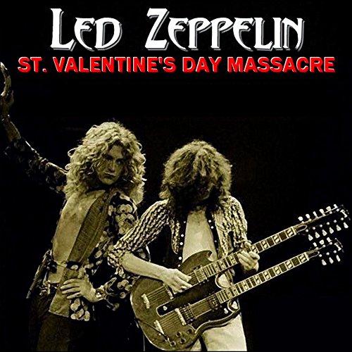 St. Valentine'S Day Massacre 1975