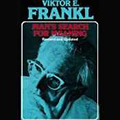 Man's Search for Meaning | [Viktor E. Frankl]