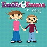 P. Racaniello Emilia & Emma Say Sorry