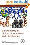 Biochemistry of Lipids, Lipoproteins...