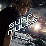 Surf Mules | G. Neri