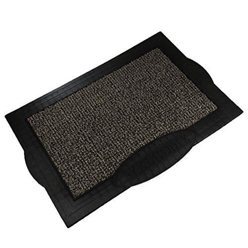mat cleaner machine