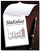 Statistics: The Art and Science of Learning from Data (4th Edition)